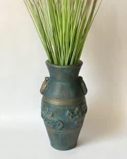 ваза для цветов оригинальная