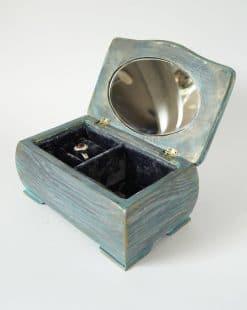 шкатулка для украшений гомель