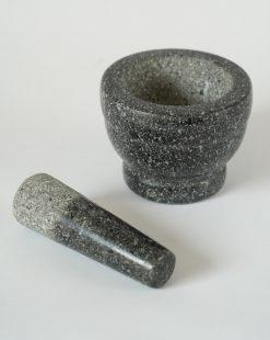 ступка из камня гомель