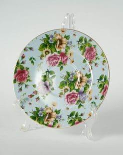 тарелка из фарфора гомель