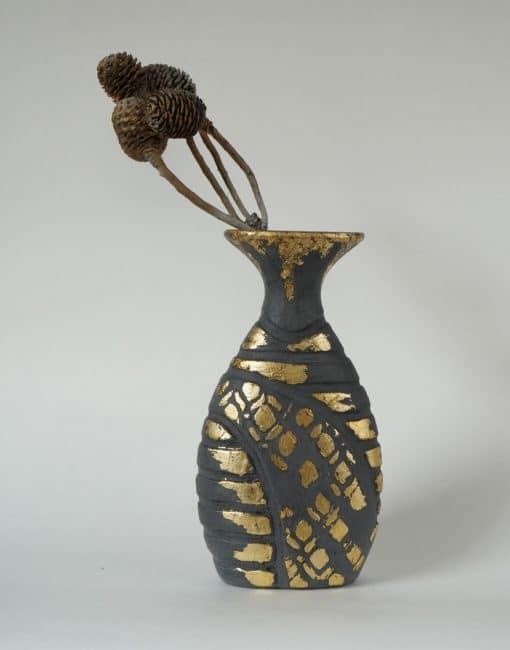 ваза декор интерьера гомель