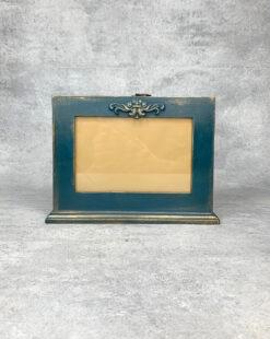 фотоальбом-рамка винтажный