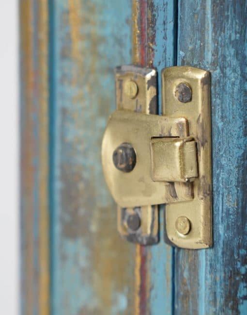 ключница на стену в минске