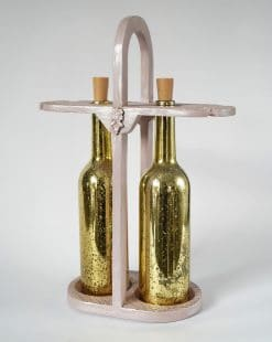 держатель для бутылок в минске