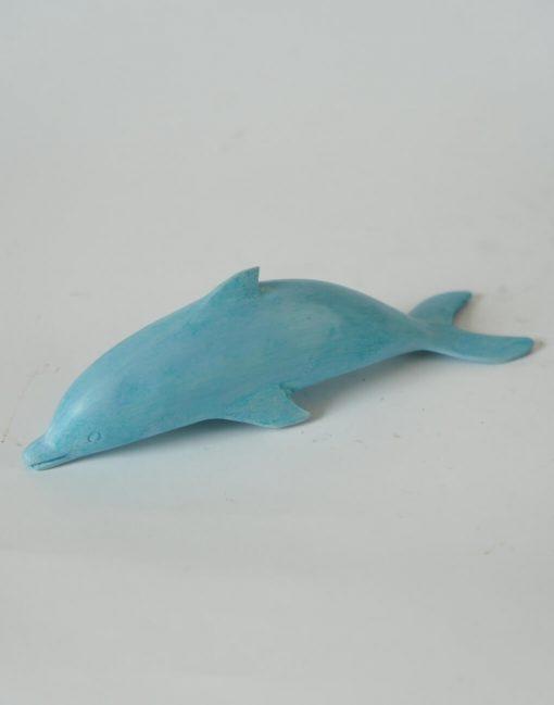 дельфин сувенир