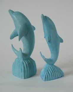 дельфин в подарок