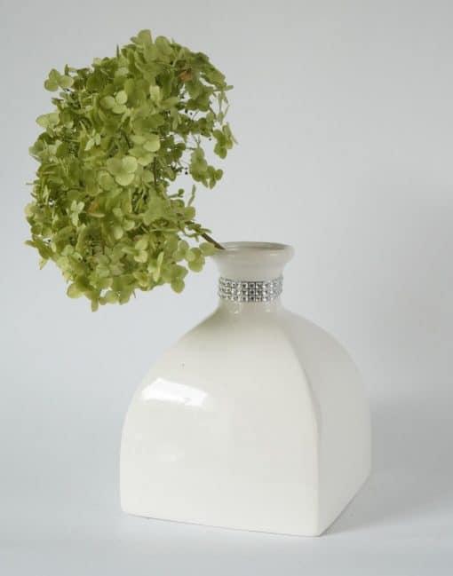 ваза керамическая в подарок