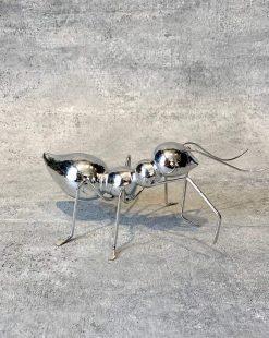фигурка муравей
