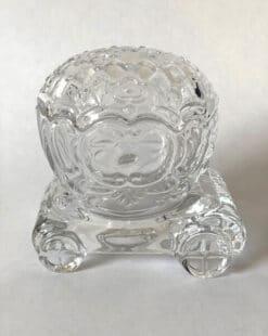 конфетница хрустальная в минске