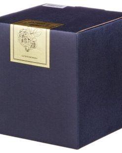конфетница в подарок