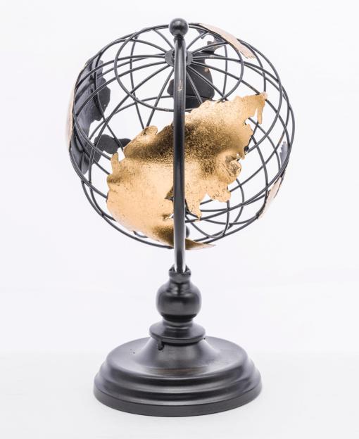 глобус на стол