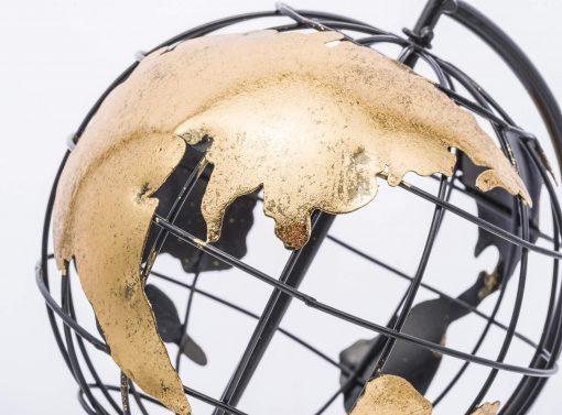 глобус в минске