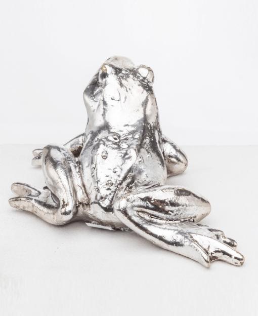 лягушка в коллекцию