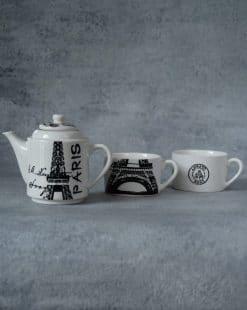 купить набор для чая