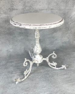 столик маленький кофейный