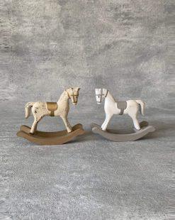 лошадка-качалка купить