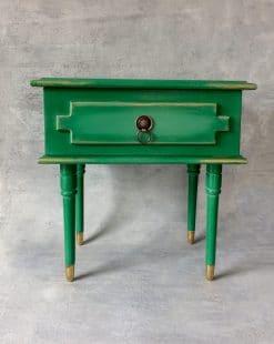 мебель дизайнеская