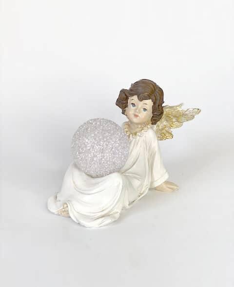 купить ангелочка