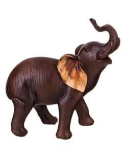 статуэтка слон большой