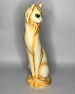 фигурка кот большой в гомеле