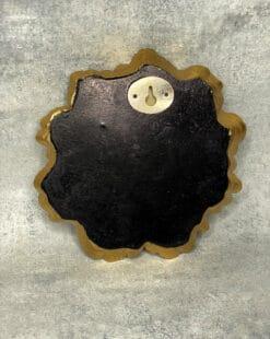 оригинальное панно на стену