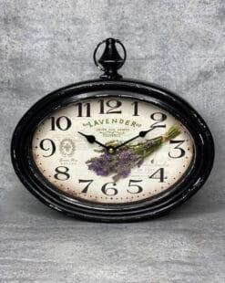 часы оригинальные настенные