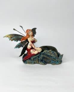 статуэтка эльфийская принцесса