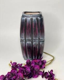 ваза оригинальная
