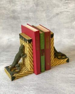 держатель подставка для книг