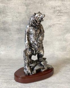 фигурка медведь в гомеле