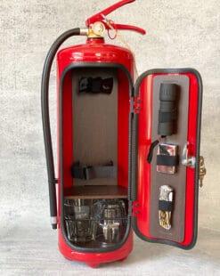 подарок для пожарного