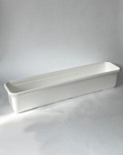 балконный ящик для цветов 70 см
