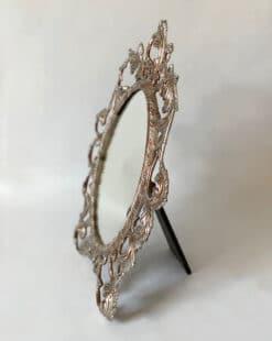 настольное зеркало дорогое
