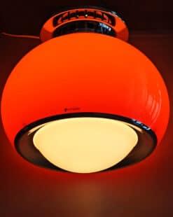 светильник мебло